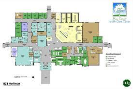admin building floor plan floor plans of the neighbors of dunn county s facilities menomonie wi