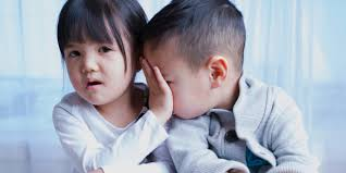 baise au bureau m polanski si je suis hystérique c est pour que ma fille de 6 ans