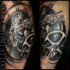 dernières creations de niko u2013 tatouage paris kustom tattoo