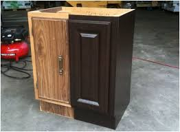 Cost To Reface Kitchen Cabinets Do It Yourself Refacing Kitchen Cabinets