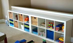 Children S Living Room Furniture Toys Storage Furniture Living Room Storage Furniture Storage