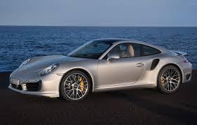 2014 Porsche Cayenne S - news 2014 porsche cayenne s authentic auto inspiration