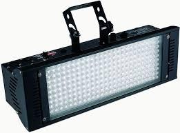 led strobe light lck led store professional led supply