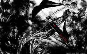 anime wallpaper hd awesome anime picture at bozhuwallpaper