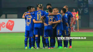 vikingpersib co id