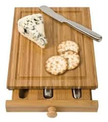 personalized cheese boards personalized cheese boards wine devices