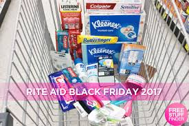 cheap wrapping paper hot rite aid black friday 2017 score 24 freebies cheap