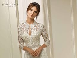 winter wedding dresses wonderful winter wedding dresses our wedding