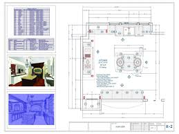 100 kitchen cabinet drawing software kitchen kitchen