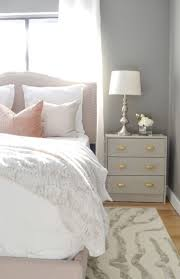 What Colors Go With Grey Bedding Set What Color Walls Go With Grey Bedding Amiable Light