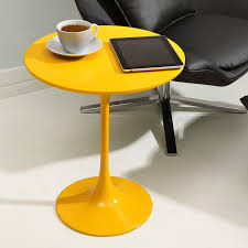 Oval Accent Table Table Amusing Decoration In Yellow Accent Table With 1000 Ideas