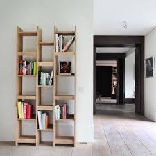 Contemporary Oak Bookcase 35 Best Contemporary Oak Furniture Images On Pinterest Home