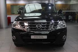 nissan juke xenon headlights nissan patrol le platinum city 2015my