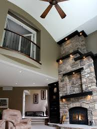 stone fireplaces design pictures remodel decor and ideas page