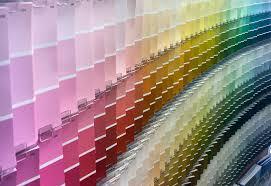 choosing the perfect paint color anika u0027s diy life