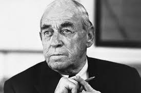 about florence knoll architect of corporate interiors the amazing and influential finnish architect alvar aalto