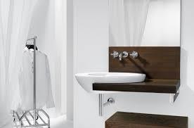 stools cute bathroom vanity stools uk charming bathroom
