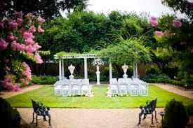 plantation wedding venues plan an event weddings historic rosedale plantation home
