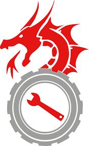 car service logo mechanic epping car service u0026 car repair epping auto service