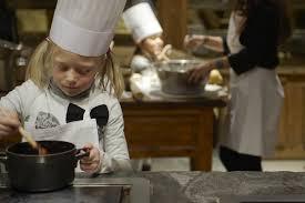 cours cuisine etienne cours de cuisine l atelier des fermes de savoie mont blanc