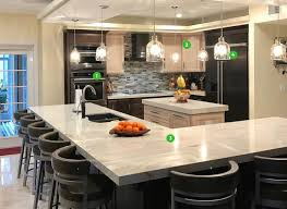 pictures of kitchens 4 new world holdings directbuy home