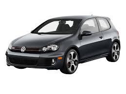 white volkswagen gti volkswagen gti price u0026 value used u0026 new car sale prices paid