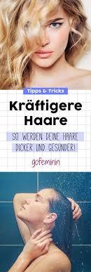 Frisuren Anleitung Elegante Wellen Sanfte Locken by Die Besten 25 Lange Haare Wellen Ideen Auf Dicke