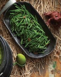 healthy halloween recipes martha stewart