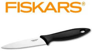 fiskars kitchen knives flipkart com buy fiskars kitchen knives at best prices in
