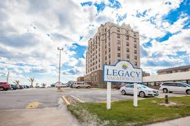 resort brigantine beach nj booking com