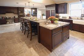 island kitchen with seating kitchen design magnificent 8 ft kitchen island beautiful 6 foot