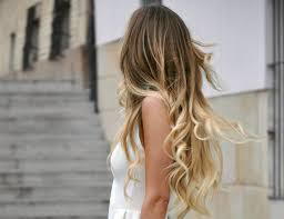 Dark Blonde To Light Blonde Ombre 111 Best Ombre Images On Pinterest Hairstyles Braids And Strands