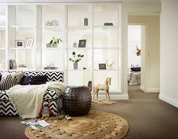 display homes interior 21 best ideas for the house images on hton style