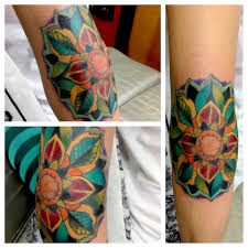best tattoos in pittsburgh pictures to pin on pinterest tattooskid