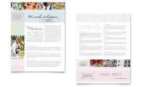 Event Planning Sheet Template Wedding Event Planning Datasheet Template Design
