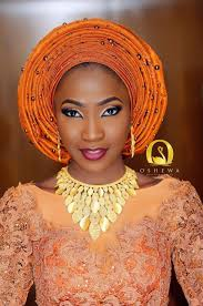 african make and asooke hair styles 24 best aso oke images on pinterest african beauty african