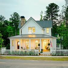 farmhouse style house how to achieve farmhouse style bynum design