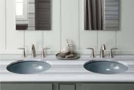 Large Pedestal Sinks Bathroom Kohler Pedestal Sinks Kohler Memoirs Pedestal Lavatory Offer