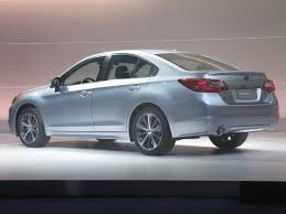2015 Impreza Release Date 2015 Subaru Legacy Review Price Specs Rumors Wagon Engine