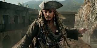 pirates caribbean 5 huge success