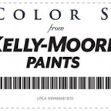 free kelly moore paints color sample quart free 4 seniors