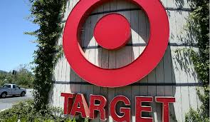 target online sale black friday target breaks the internet with black friday deals thanks to apple