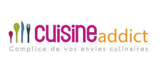 cuisine addict code promo code promo cuisine addict code réduction de 40 en mars 2018
