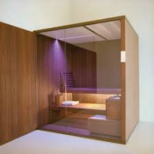 furniture interior design selected interior architecture projects on architonic