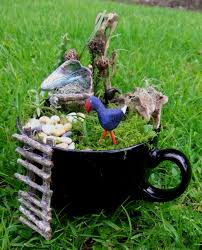 this that and everything inbetween more fairy gardens