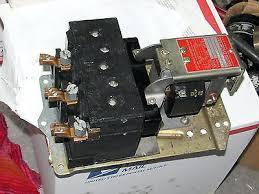 square d lighting contactors u2013 the union co