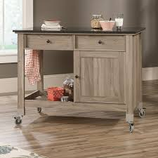 Crosley Furniture Kitchen Island 28 Kitchen Islands Lowes Shop Crosley Furniture 48 In L X