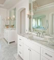 bathroom mirror decorating ideas bathroom beveled bathroom mirrors design decorating top at