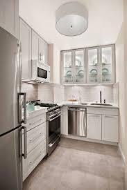 Small Kitchen Kitchens Design Ideas 109 Best Kitchen Interior Design Images On Pinterest Spaces