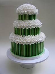 unique cakes green cake decorations uk kudoki for